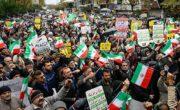 چگونه ایران بر آمریکا پیروز شد؟