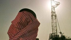 آیا انصارالله در آینده نزدیک تولید نفت عربستان را به صفر میرساند؟