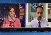چرا عربستان و امارات ناگهان علاقهمند به مذاکره با ایران شدند؟ + فیلم