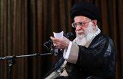 امروز کشور بیش از همیشه به عناصر حزباللهی نیاز دارد