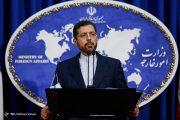 نه مذاکرهای بین ایران و آمریکا بوده و نه هست و نه انجام خواهد شد