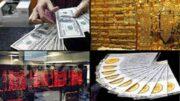 بورس مثبت می شود؟/ نرخ ارز در انتظار منابع بلوکه شده خارجی
